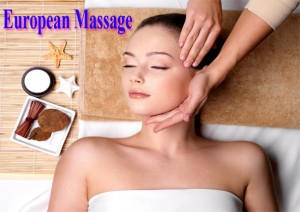 orchidbelle european massage fix